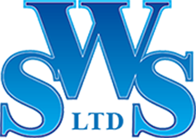 Whitehall Stone Sales Ltd Logo
